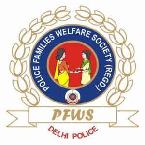 logo-pfws