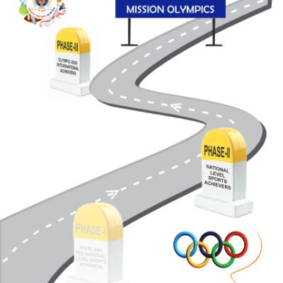 mission_olympics