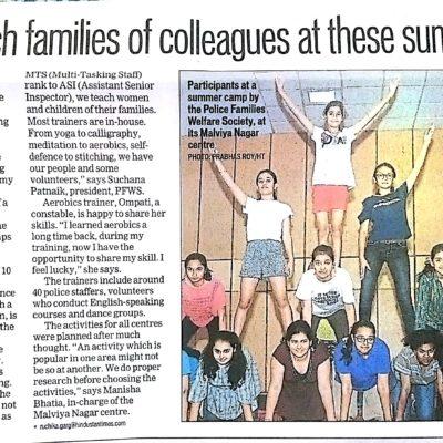 summer camp media_3